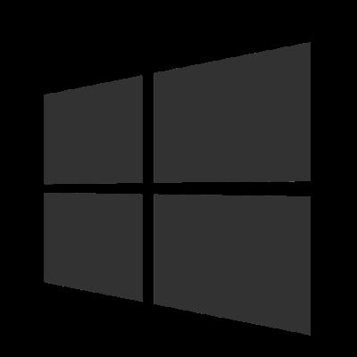 Установка виндовс на компьютер