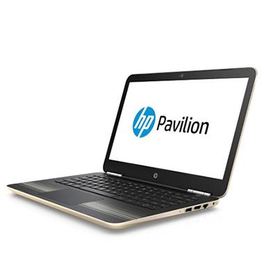 Ремонт ноутбуков HP в Самаре