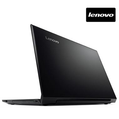 Ремонт ноутбуков LENOVO в Самаре