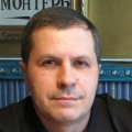 Отзыв Владислава о замене разъема зарядки