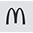Макдональдс крупнейшая в мире сеть ресторанов быстрого питания