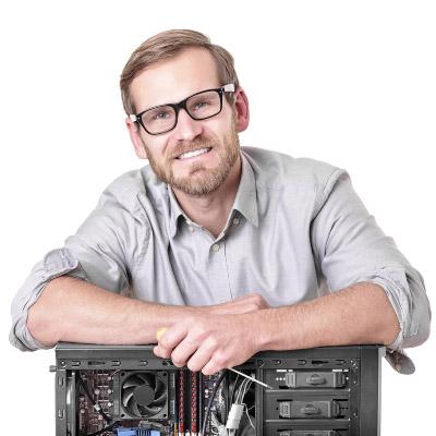 Профессиональные мастера по ремонту
