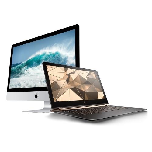 Настройка компьютеров и ноутбуков в Самаре по низким ценам