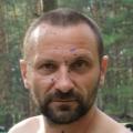 Костя отзыв ремонт моноблока