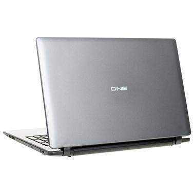 Ремонт ноутбуков DNS ДНС