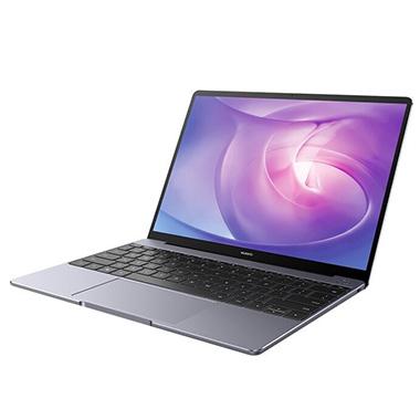 Ремонт ноутбуков Huawei Хуавей