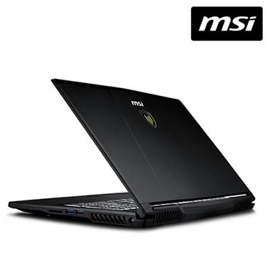 Ремонт ноутбуков MSI в Самаре
